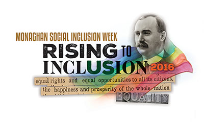 RISING TO INCLUSION FINAL