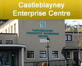 Castleblayney Enterprise Centre